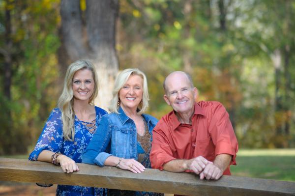 Segos The Next Generation Southern Gospel Singers